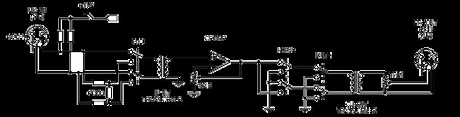 QPP block diagram.png