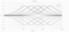 MF graph.png