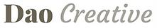 Dao Logo.png