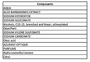 LDC FFF1633 - Lessive Eclat d'Iris.png