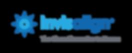invisalign-logo-large.png