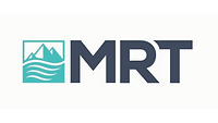 MRT Sea-Changers Charity Partnership.png