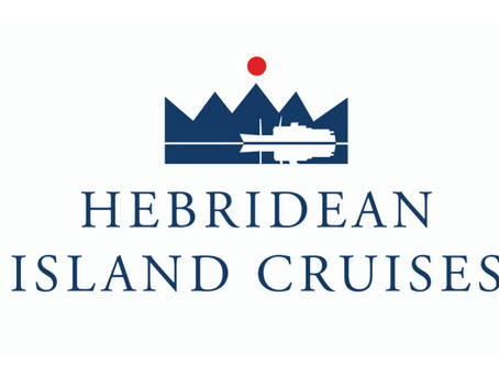 More support from Hebridean Island Cruises