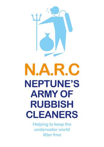 Sea-Changers NARC Case Study.JPG