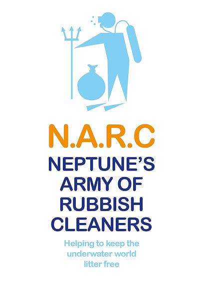 NARC logo.JPG