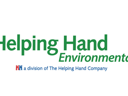 Helping Hand to offer support to Sea-Changers funded projects