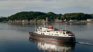 Giving back to the seas - Hebridean Island Cruises' commitment