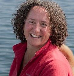 Sarah Brown Sea-Changers LinkedIn.jpg