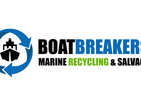 Sea-Changers joins with Boatbreakers to create sea change
