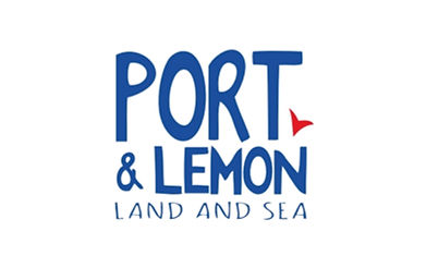 Port-and-Lemon-Land-and-Sea_002.jpg