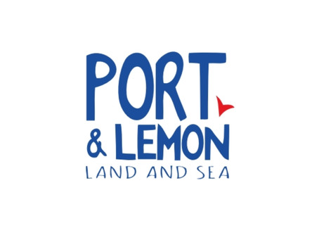 Sea-Changers welcome Port and Lemon as their latest partner