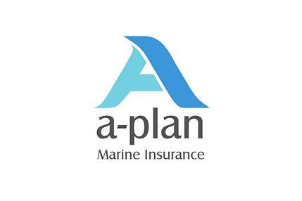 A-plan.jpg