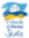 Friends Horsey Seals logo.png