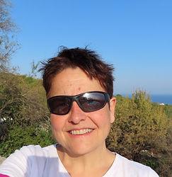 Karen Bellamy Sea-Changers