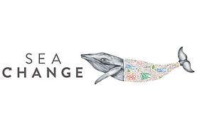 Marine Conservation Charity Partnerships Sea-Changers