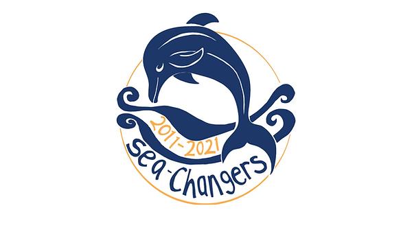 Sea-Changers 10th Anniversary Virtual Fe
