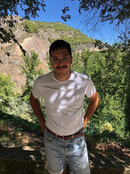 Martín García Cillanueva.JPG