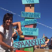 Workshops El Sol - Madnes Festival