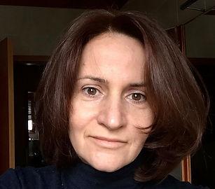 Joanna Lindberg.jpg