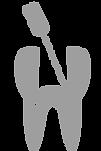Endodontie icon.png