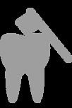Zahnreinigung icon.png