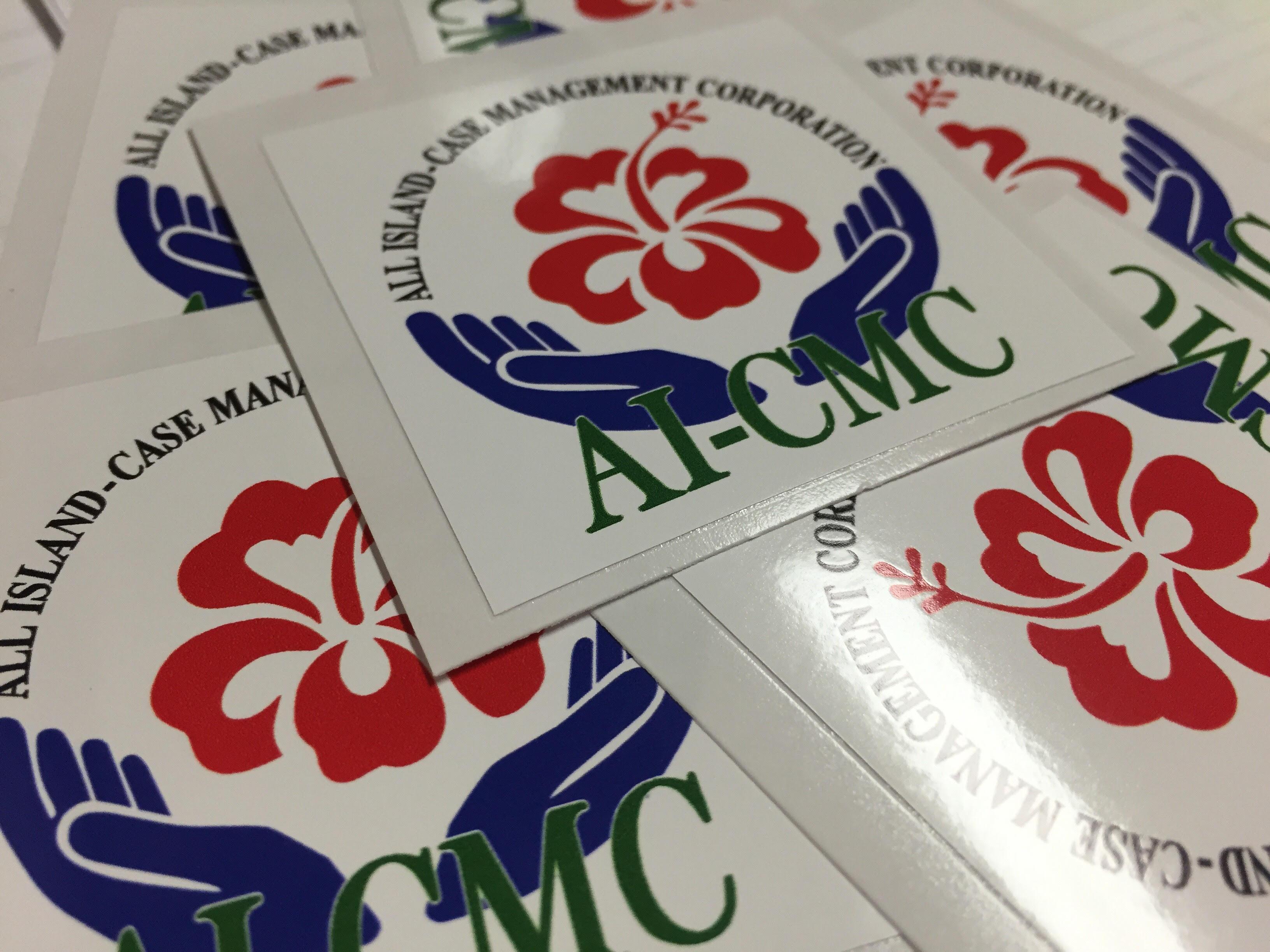 AICMC