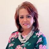 ELSA P. TALAVERA 2020 [OAHU].JPG