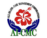 AICMC logo.jpg