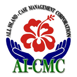 AICMC FORMS