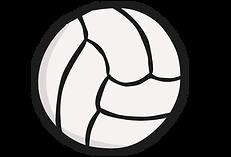 white-black-netball-ball_6024ddf8ad65e.p