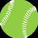 softball-png-38804.png