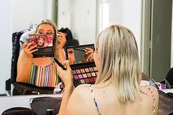 2018 Backstage make up Annabelle.S.jpg