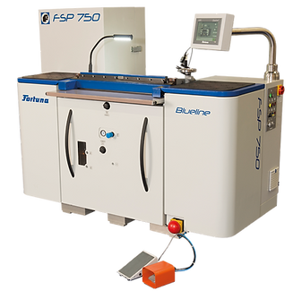 FSP 750 - Splitting machine.png