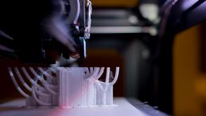 ข้อดีของ เทคโนโลยี การพิมพ์ 3มิติ - 3D Printing benefits