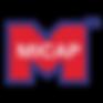 micap logo-01.png