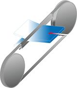 Prozessbild-Spalten.png
