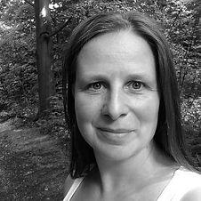 Simone Wiedenhöft