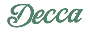 Decca_Wordmark_Green.png