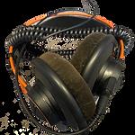 AKG K712 헤드폰.png