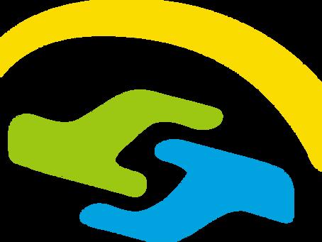 한국스마트협동조합 대의원 선출 공고