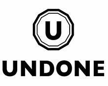 undone-logo.webp
