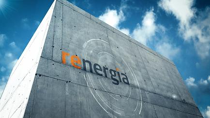 Renergia02.png