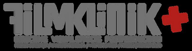 red logo kohinoor MK106.png