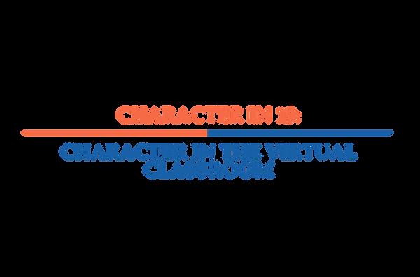tile_c15_virtualclassroom.png
