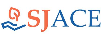 sjace_logo.png