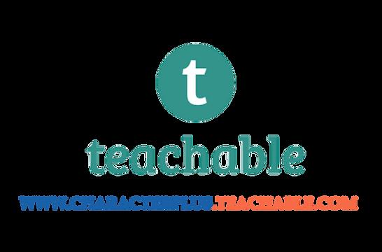teachwwwcp_trans.png