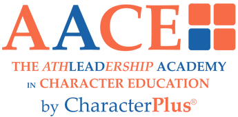 AACE_Sticker_transparent.png
