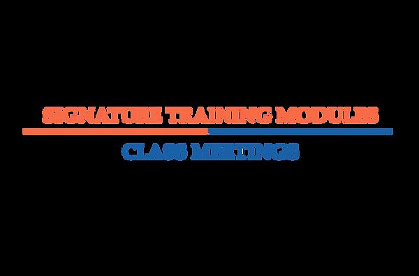 tile_signature_classmeetings.png