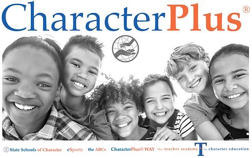 characterplus_familylogo.png