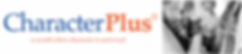 logo_eblast.png
